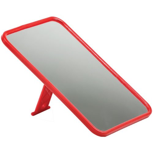 Price comparison product image Coleman Camp Mirror