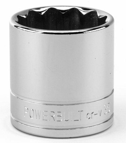 35 Mm Socket - 5