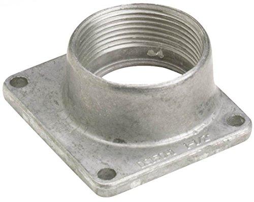 Cutler-Hammer 1-1/2in Rainproof Conduit Hub (Cutler Hammer Conduit Hub)