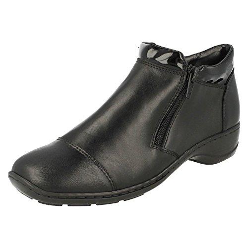 58374 - 00 Black Black