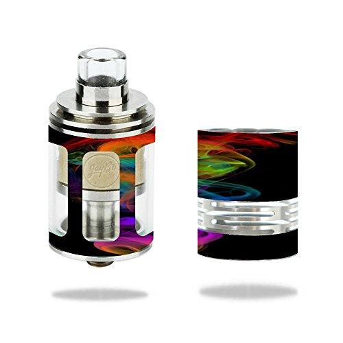 vapor atomizer - 5