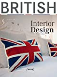 British Interior Design, Michelle Galindo, 3037680547