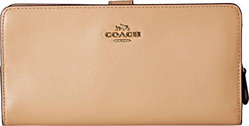 COACH 58586-LIEQO