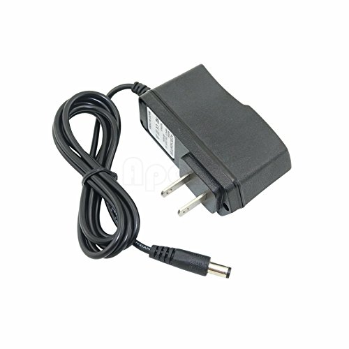 FOR Motorola Surfboard SB6120 SB6121 SB6141 Cable Modem AC DC ADAPTER Power Cord by GreatPowerDirect
