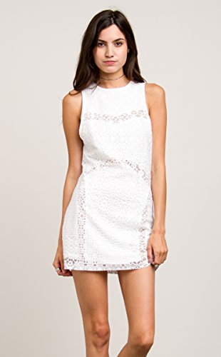 rvca-womens-tell-me-lies-dress-vintage-white-large