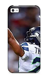 Shane Francis's Shop 3883615K144136511 seattleeahawks NFL Sports & Colleges newest iPhone 5c cases