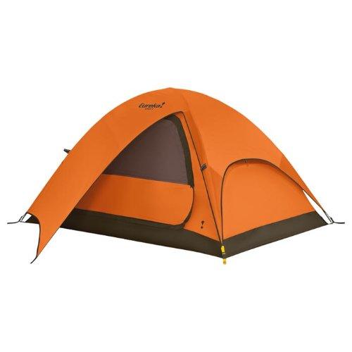 Eureka-Apex-2-Tent