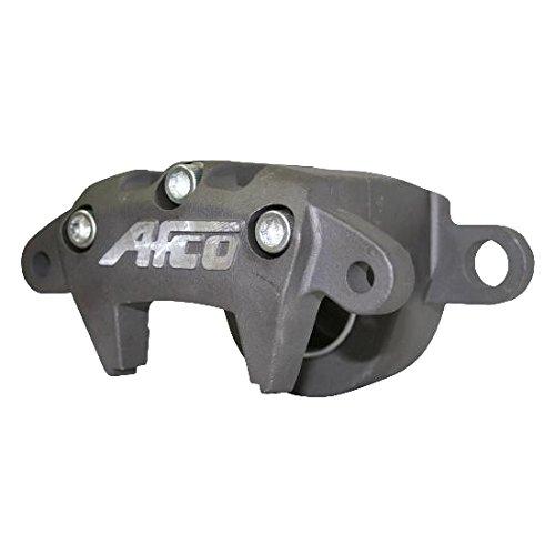 Afco Racing Products 6630310 Caliper Alum GM Metric