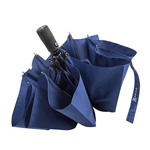 Price comparison product image Pixi Air Travel Umbrella - 2 Pack