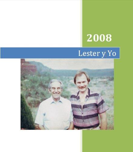 Lester Y Yo (Spanish Edition)
