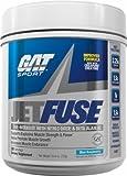 Cheap GAT Sport Jet Fuse Pre-Workout Exotic Fruit 22.2 oz