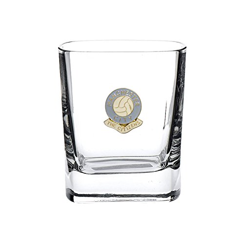 ball club mixer glass ()
