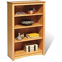 Sonoma 48 in. Bookcase ZH049