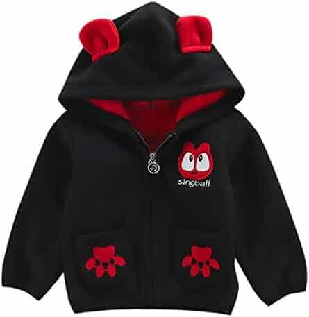 ac82de150 Shopping finess - Jackets   Coats - Clothing - Baby Boys - Baby ...