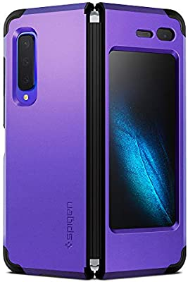 cover samsung galaxy fold