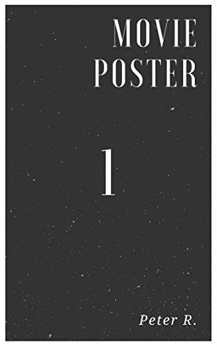 retro movie posters
