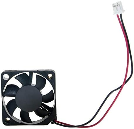 Brand new original KDE0503PEV3-8 3006 30mm fan 30x30x6mm DC 5V 0.35W Small ultra-thin 6mm thickness cooling fan
