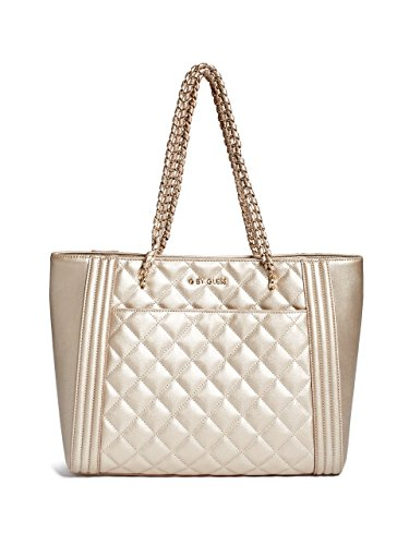 g-by-guess-womens-tiller-tote