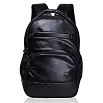 Upto 65% off - F gear backpacks and trolleys