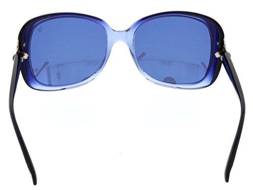 76ce22261f29 Swarovski Women's Cate Square Sunglasses - Buy Online in UAE ...