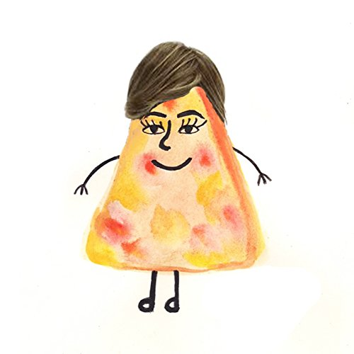 Peach Scone [Explicit] (Hobo Peach)