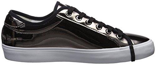 Basse 945009 Sneaker Bronzo EXCHANGE Scarpe Donna ARMANI 8P452 qCwIPXnt