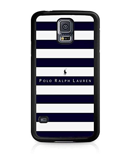 Samsung Galaxy S5 I9600 caso marca Logo Polo Ralph Lauren Ultra ...