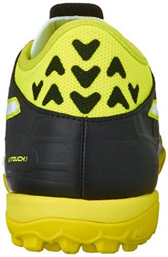 Puma EvoTouch 3 TT Fibra sintética Zapato para Correr