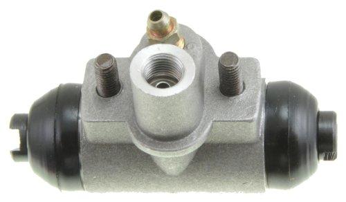 Honda Crx Drum Brake - Dorman W37581 Drum Brake Wheel Cylinder