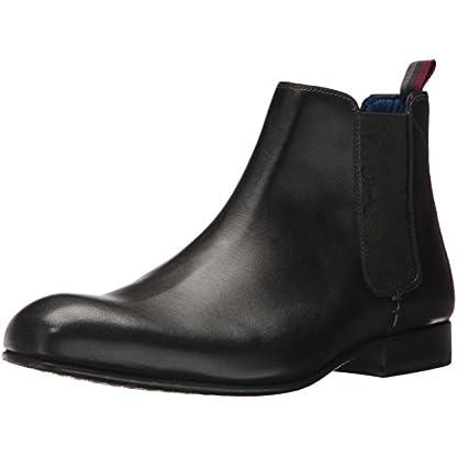 Ted Baker Men's Kayto Boot 1