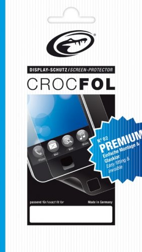 siemens-xelibri-8-crocfol-hd-premium-screen-protector-2-pack-with-high-precision-front-camera-and-sp