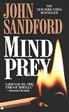 Mind Prey, John Sandford, 0425152898