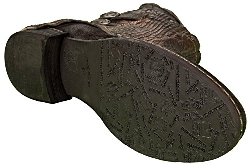brown Women's Boots Charme gold brown SEgACqw