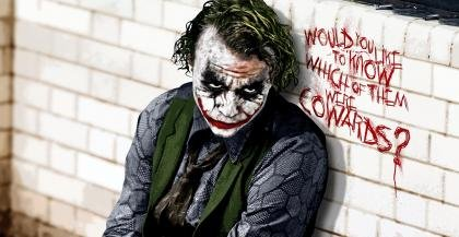 heath-ledger-joker-big-size-mouse-pad-mousepad-dimensions-236-x-138-x-012inch60x35x02cm