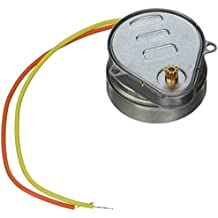 Honeywell 802360JA/B Replacement Motor For V8043/8044 Zone Valves
