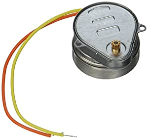 honeywell 802360ja b replacement motor for