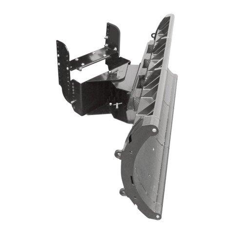 Agri Fab Atv - Agri-Fab 45-0499 Nordic Auto ATV Plow
