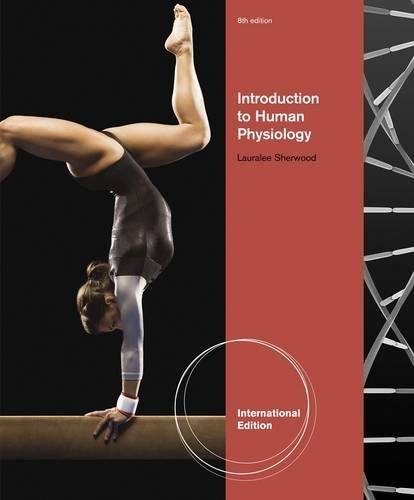 Introduction to human physiology amazon lauralee sherwood introduction to human physiology amazon lauralee sherwood 9781133104544 books fandeluxe Choice Image