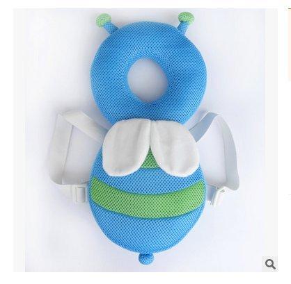Cojín de protección para bebé, Cojín de seguridad para bebé ...