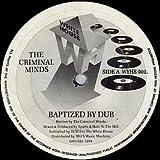 The Criminal minds / Baptized By Dub / Virtual Reality