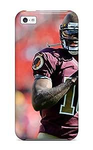 3844784K421033944 washingtonedskins NFL Sports & Colleges newest iPhone 5c cases