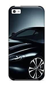 fenglinlinBest 1662859K93122008 Hot Aston Martin Dbs 5 First Grade Tpu Phone Case For iphone 6 4.7 inch Case Cover
