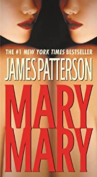 Mary Alex Cross Book 11 ebook