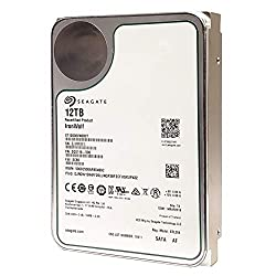 Image of the product Seagate IronWolf NAS that is listed on the catalogue brand of Seagate.