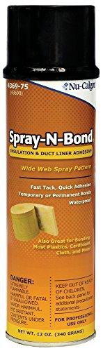 nu-calgon-4369-75-spray-n-bond-adhesive-12oz-aerosol-by-nu-calgon