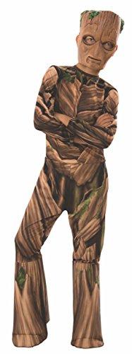Rubie's Marvel Avengers: Infinity War Teen Groot Child's