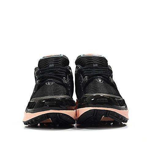 Da Fitness Adidas Scarpe Uomo 17 Black Climacool 02 SIwXrzS