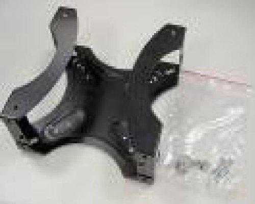 AOpen Minipc Holder for MP965 MP945 MP915 MP45 MP57 MP67