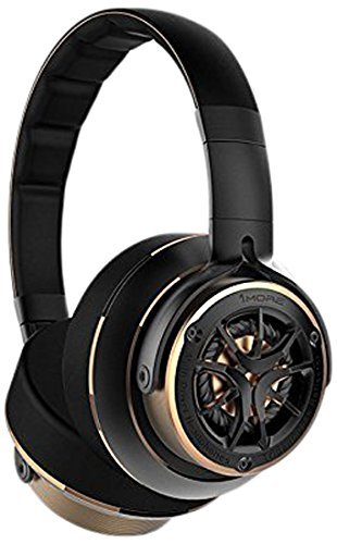 1MORE H1707 Triple Driver Cuffie Over-Ear Cablate  Amazon.it ... ebc17153d28d