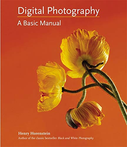 This thorough, concise, and easy-to-use guide to capturing digital photographs provides an entire step-by-step course for budding digital photographers. All concepts are fully illustrated with sample work by internationally renowned professi...